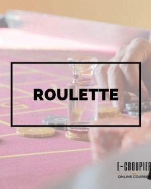 roulette corso
